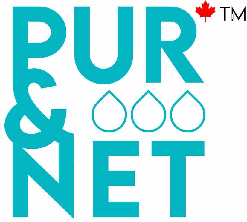 Pur&Net™ Canada